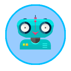 MiniBOTS - Preescolar